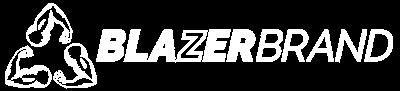 Blazer Brand